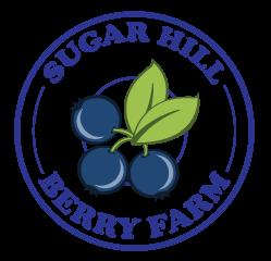 Sugar Hill Berry Farm
